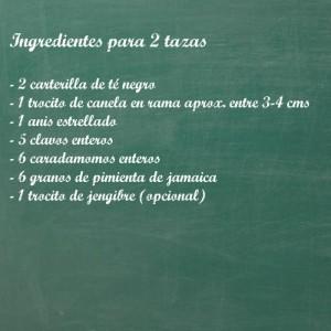 nota de ingredientes 3