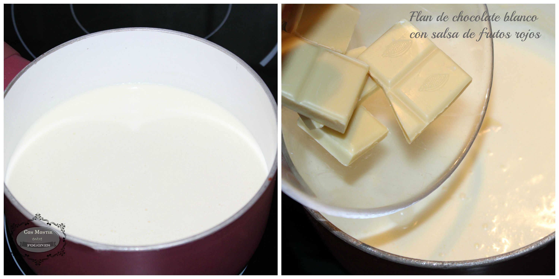 Flan de chocolate blanco 1.jpg