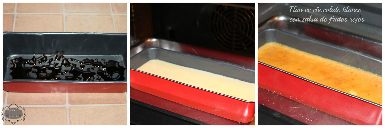 Flan de chocolate blanco 3.jpg