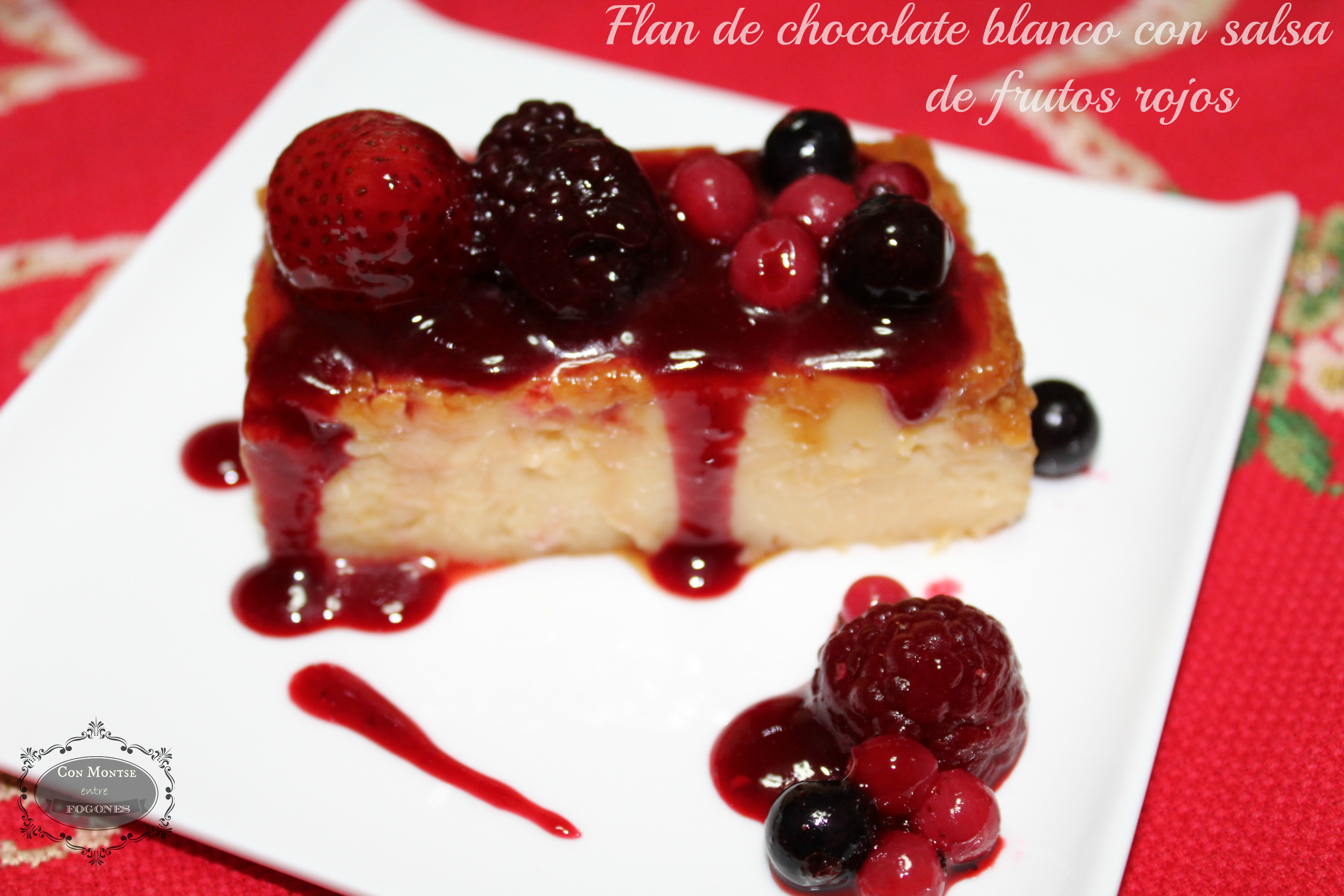 Flan de chocolate blanco 4.jpg