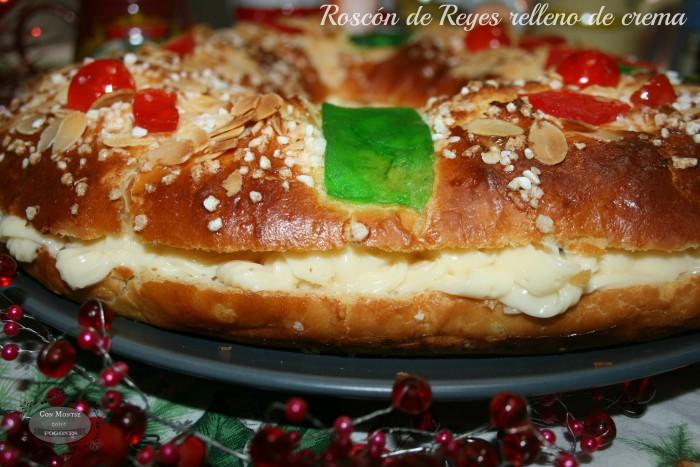 Roscón de Reyes.jpg