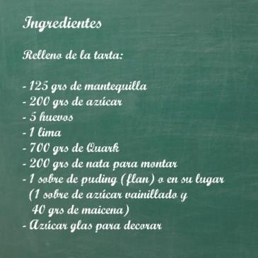 nota de ingredientes 4