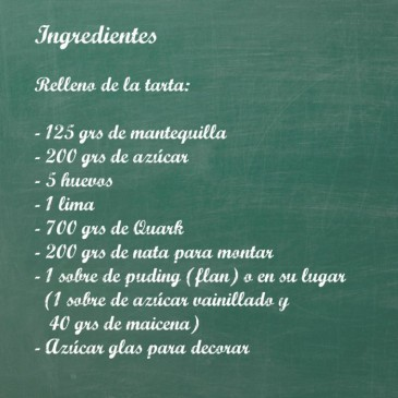 nota de ingredientes 4