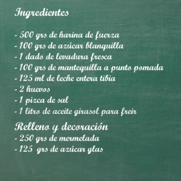 nota de ingredientes 3