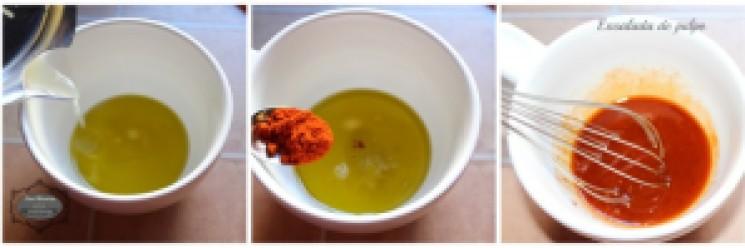 Ensalada de pulpo 4