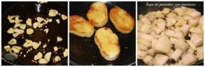 Sopa de pescados con marisco 2
